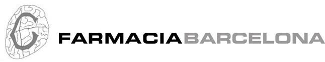 farmacia-barcelona-1421856715